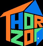 ThorZo | gezinshuizen Limburg Logo